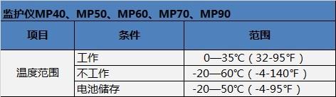 PCMS-20140328144226